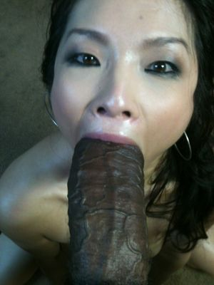 Asians suck the cock - Other - Porn Pics
