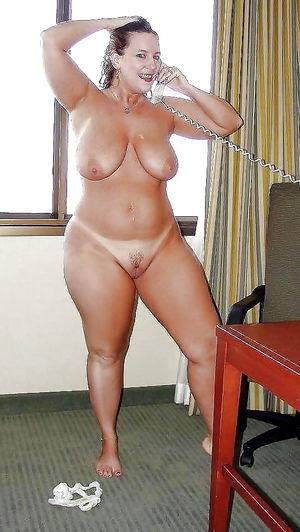 Hot Amateurs Wives-Tanlines - Pics -..