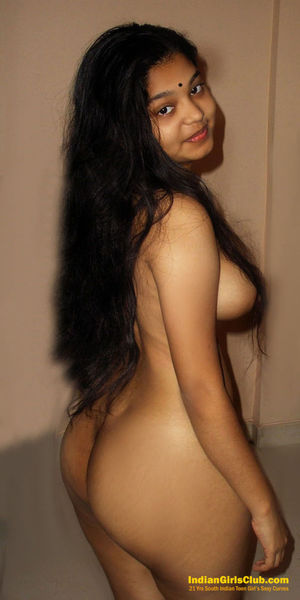 Indian girls nude and naked-xxx hot porn