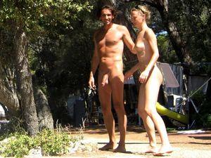 Future Teens Nude - America's..
