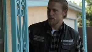 Sons of anarchy s05e07 Watch Sons of..