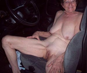 Very old naked grannys - Porno photo
