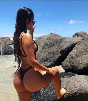 Big Beauty Ass 3 3