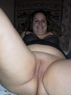 My chubby wife naked Cuckold