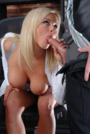 Motherless Secretary Blowjob Porn Sex..