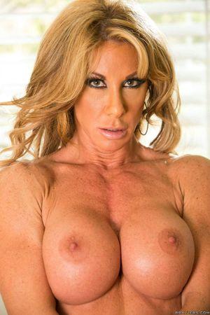 Viewing Porno Pics for Farrah dahl..