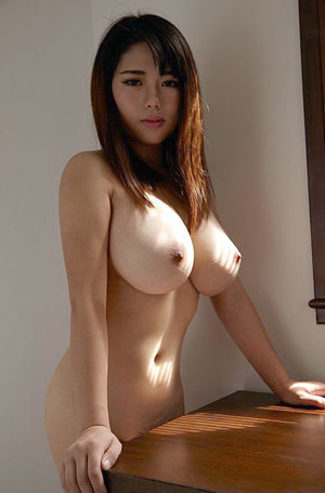 Asian Pornstar Kylie Rey Pussy Fuck /..