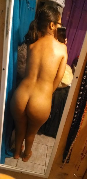 Porn Pic From ASS self-shot 2. Sex..