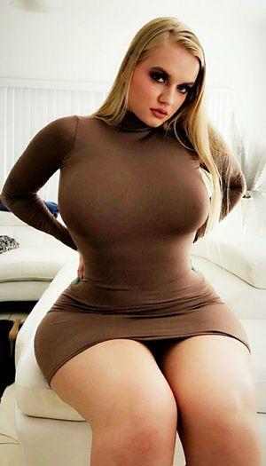 aylen alvarez secretary porn