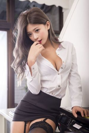 Asian girls sexy Секси..