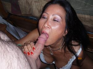 Home Porn Jpg DADDYS CHINEASE TAKEAWAY!