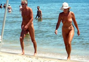 New Jersey Sandy Hook Nude Beach - Sex..