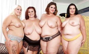 Curvy Women - Pics - faebar.top