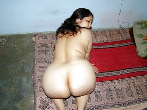 Indian sweet aunties (satisafaction..