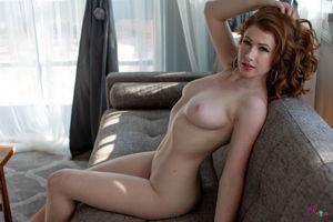 Abigail Mandler Lightroom Nudes /..