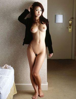 MY CHOICE, SEXY ASIAN GIRLS.gallery