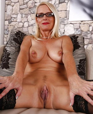 Shameless nude babes, spread legs,..