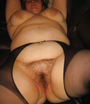 my BBW haiy pussy collection makes my..