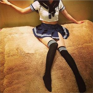 Cheap Sexy School Girl Outfit,..