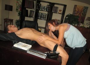 Office Delight gallery 7899