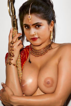 South Actress Nude Fakes Hot..