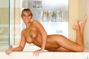 Sarah Pipkin - Wilgotne ciało