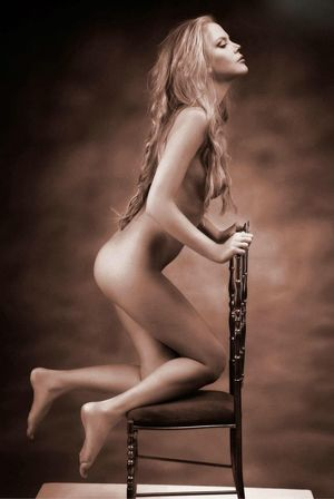 Galerie Sexy sur Nicole Kidman