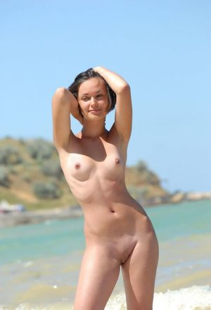 short haired beach nude (1).jpg..