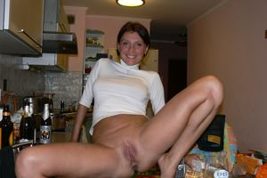 Think, Wife nude for friends -..