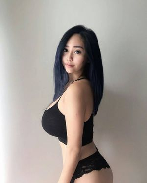 Asian busty hot - Adult archive