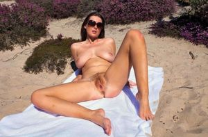 MATURE NUDIST sorgusuna uygun..