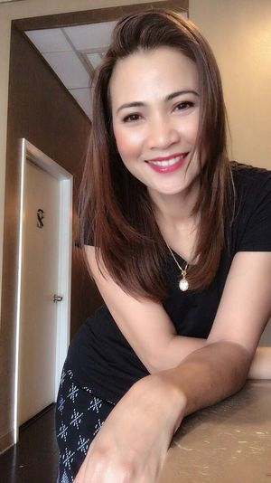 Leelawadee Thai Massage - 12 Photos &..