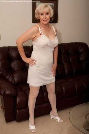 Very valuable girl southern charms..