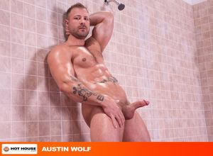 Hot House - Bathhouse Ballers - Austin..
