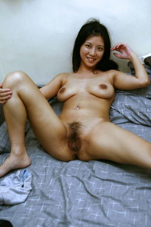 A beautiful Asian Wife - Pics - youpornx