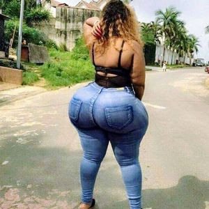 Join. Big phat thick hips remarkable -..
