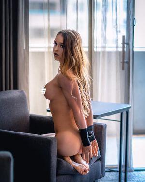 Briana Agno Nude The Fappening photos..