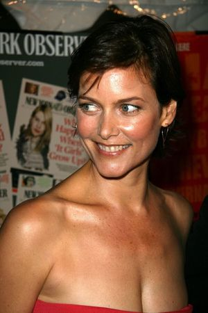 Pictures of Carey Lowell - rock-cafe