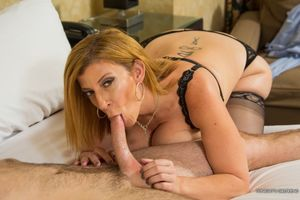 Sex escort Tonight, Sara Jay porn pics