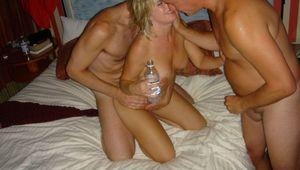 Amateur Swinger Sex Party 11 960x544..
