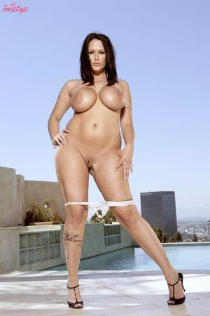 Porn Pic From Carmella Bing Sex