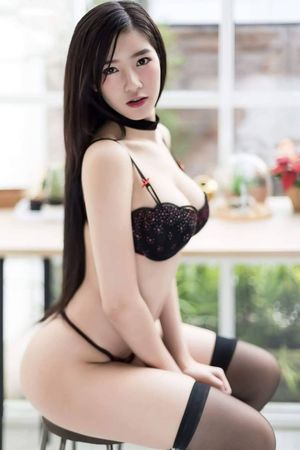 Pin on Sexy Asian