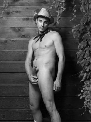 SEXY_NAKED_COWBOY - AdultNode Search