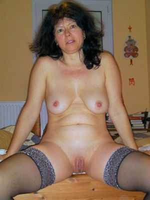 The best old girls pussy, porn pictures