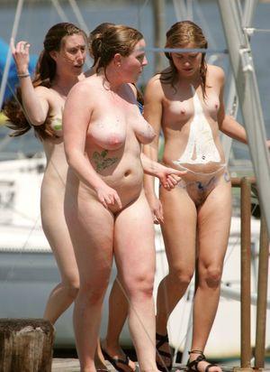 Teens in Nudism sorÄŸusuna uyÄŸun..