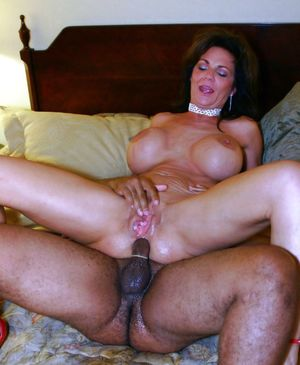 Deauxma loves anal - 38 Pics -..