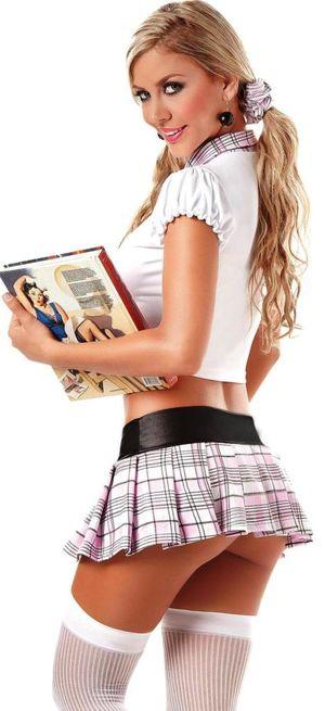 Lina Posada Pictures. Hotness Rating =..