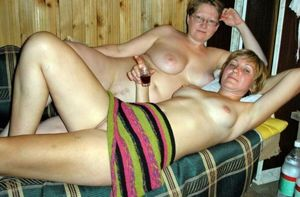 Mothers and Daughters - Free Porn Jpg