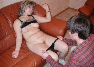 Home Porn Jpg those sexy mature women