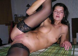 wifey needs stuffing 27 - Faploads.сom